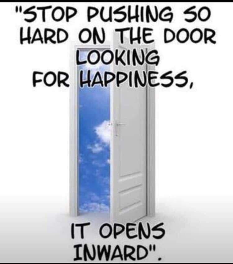 z -Door opens inward.jpg